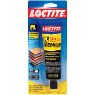 Loctite 1451588 Adhesive Construction Poly 4 Ounce