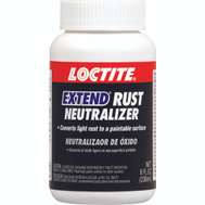 Loctite 1381192 Extend Neutralizer Rust 8 Ounce
