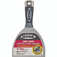 Hyde 06778 Knife Joint 5In Pro Stainless