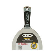 Hyde 06857 Joint Knife 6in Superflex S/S