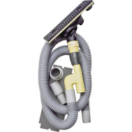 Hyde 09170 Kit Sanding Pole Vaccum