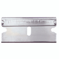 Hyde 13138 Single Edge Razor Blades