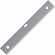 Hyde 33255 Universal Replacement Wallpaper Shaver Blades