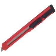 Hyde 42036 Utility Knife Snap Off Retractable