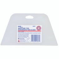 Hyde 45807 Plastic Smoothing Tool 8 Inch