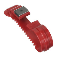 Hyde 45945 Painter's Assistant Multi Use Tool