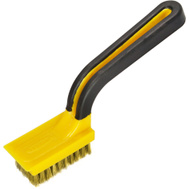 Hyde 46801 Brass Wide Stripping Brush