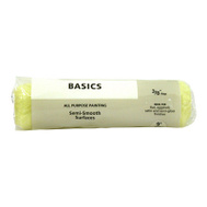 True Applicators MPB938-9IN Master Painter Basic 9 Inch 3/8 Inch Cover
