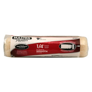 True Applicators MPP914-9IN Master Painter Premium 9 Inch 1/4 Inch Cover