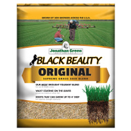 Jonathan Green 10316 Black Beauty Original 50 Pound
