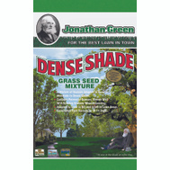 Jonathan Green 10620 Dense Shade 7 Pound Grass Seed Mixture