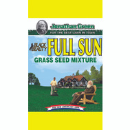 Jonathan Green 10860 3 Pound Full Sun Grass Seed