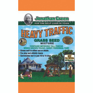 Jonathan Green 11000 Heavy Traffic Grass Seed 7 Pound