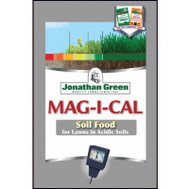 Jonathan Green 11348 Magical 1M Fertilizer