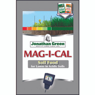 Jonathan Green 11353 Fertilizer Mag-I-Cal 5M