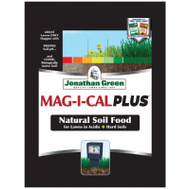 Jonathan Green 11355 Fertilizer Lawn Acidic 15M