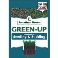 Jonathan Green 11540 Green Up Green Up Seed-Sod 1.5M 12-18-8