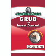 Jonathan Green 11923 Grub & Insect Control 5M
