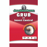 Jonathan Green 11924 Grub & Insect Control 10M