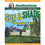 Jonathan Green 12006 Sun and Shade 12006 Sun And Shade 25#