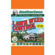 Jonathan Green 12195 Lawn Weed Control Lawn Weed Control 5,000 Square Foot