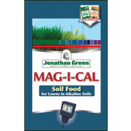 Jonathan Green 12201 Magical 15M Soil Food