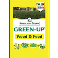 Jonathan Green 12344 Green Up Weed And Feed 5,000 Square Foot