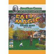 Jonathan Green 10765 Fall Magic Seed 3 Pound