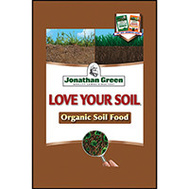 Jonathan Green 12192 Fertilizer Love Your Soil 1M