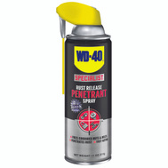 WD 40 300004 Specialist Lubricant Penetrate Wd-40 11 Ounce