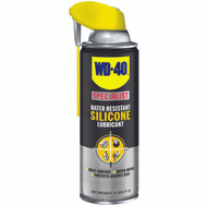 WD 40 300012/300011 Specialist Silicone Specialist Wd-40 11 Ounce