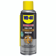 WD 40 300035 Specialist 6.5 Ounce Rust Inhibitor