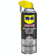 WD 40 300059 Specialist 10 Ounce Dry Lube