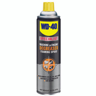 WD 40 300070 Specialist Degreser Spec Wd-40 18 Ounce