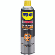 WD 40 300280 Specialist 15 Ounce Indus Degreaser