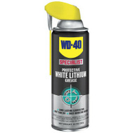 WD 40 300615/300240 Specialist Lithium Wd40 Speclst Wh 10 Ounce
