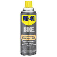 WD 40 390234 Lube All Condition 6Ct 6 Ounce