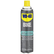 WD 40 390241 Cleaner/Degreaser 6ct 10 Ounce