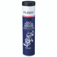 Plews Edelmann 11310 Plews Multi Purpose 14 Ounce Ultra Lube Grease