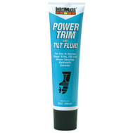 Plews Edelmann 11578 10 Ounce Marine Lower Unit Gear Lube