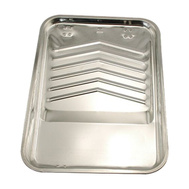 Purdy 509362000 Tray Paint Metal 9In