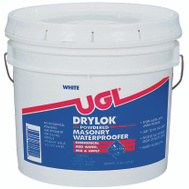 UGL 00542 Drylok Masonry Waterproofer 25 Pound