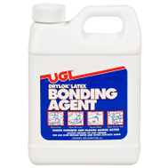 UGL 22212 Drylok Agent Bonding Latex 1Qt
