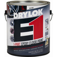 UGL 28413 Paint Floor Epxy Tnt Base 1Gal
