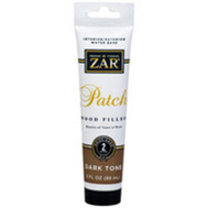 UGL 30441 Patch Wood Dark Tone 3 Ounce