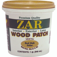 UGL 31012 Zar Qt Oak Wood Patch