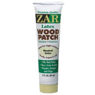 UGL 31441 Patch Wood Latex Goldenoak 3 Ounce