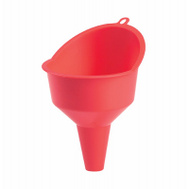 Hopkins 10714 Quick Fill Funnel