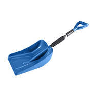 Hopkins 17211 Shovel Emergency Extdbl