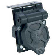 Hopkins 48480 Endurance 7 Rv Blade Socket